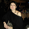 Юлия, 48, г.Арзамас