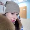 Марина, 32, г.Нижний Новгород