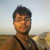 Surjeetkumar, 21, г.Пандхарпур