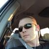 Konstantin, 36, Louisville