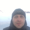 Denis, 38, г.Тамбов