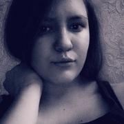 Таня, 16, г.Вологда