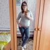 Татьяна, 25, г.Киев