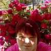 Елена, 38, г.Чехов