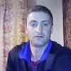 саша, 32, г.Вильнюс