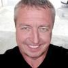 Дим, 44, г.Феодосия