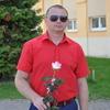 Виталий, 36, г.Лида
