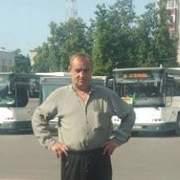 Вячеслав 52 Казань