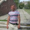игорь, 44, г.Ульяновск