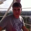 Родион, 30, г.Михнево