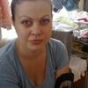Ольга, 43, г.Рени