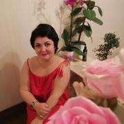Людмила, 49 лет, Дева