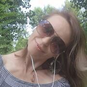 Ann, 20, г.Запорожье