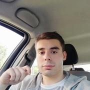 Владимир, 22, г.Подольск