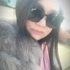 Айга, 35, г.Алматы́