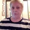 Таня, 58, г.Соликамск