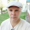 Александр, 38, г.Северодонецк
