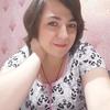 Kristina, 25, Starodub