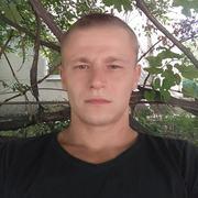 Александр 30 Чугуев