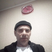 Юрий 51 Канск