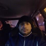 Вячеслав Лысяк 38 Ростов-на-Дону