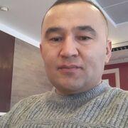 Farzin Mukhtorov 40 Москва