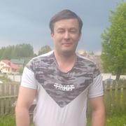Сергей 35 Минск