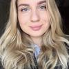 Марина, 30, г.Иваново