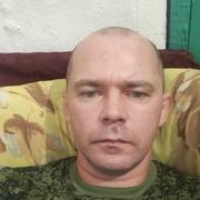 Алексей, 36, г.Осинники