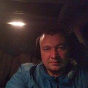 Дмитрий 35 лет (Овен) Великий Новгород (Новгород)