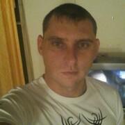 Валера, 30, г.Кропоткин