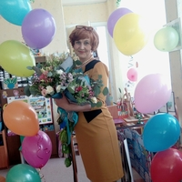 Марина, 52 года, Близнецы, Санкт-Петербург