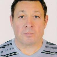 Юрий, 63 года, Водолей, Донецк