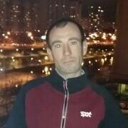 Василий, 38, г.Юхнов
