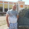 Евгений, 40, г.Ардатов