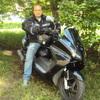 денис, 43, г.Электросталь