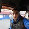 Nozimxon, 31, Almaliq