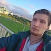 Сергей Новосёлов, 23, г.Уфа