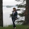 Tatyana, 43, г.Сольцы