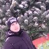 Юра, 29, г.Рыльск