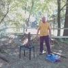 Любомир Піцур, 41, г.Трускавец