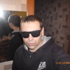 серёжа, 41, г.Удомля
