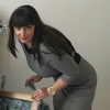Niina, 41, г.Таллин