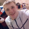 Никита, 25, г.Бийск