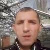 Михаил, 46, г.Ставрополь