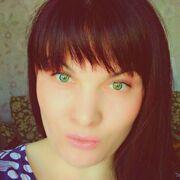 Ольга 35 Сыктывкар
