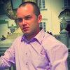 Віктор, 32, г.Радивилов