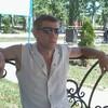 АЛЕКСЕЙ, 51, г.Белгород