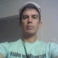 андрей, 41 год, Рак, Екатеринбург