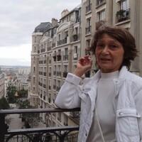 Alemous, 63 года, Весы, Оулу